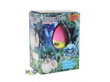 """Растущая игрушка """"Яйцо рыбы"""" 10 см в коробке ч25227"""