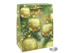 010/020/030/1004/034 mix МС Пакет подарочный  (180*227*100)