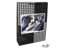 5068/5069/5070/5071/5072 mix XL Пакет подарочный ламинированный (324*445*102)