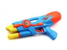 """Водяной пистолет """"GUN"""" 30 см"""
