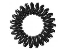 Резинки-пружинки силиконовые, d=3.5 см, в ассортименте PR-00T