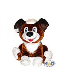 348 Собака Чарли (1)