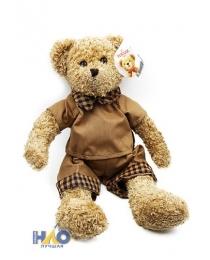 """Мягкая игрушка """"Мишка"""", 30 см., 2 вида в ассортименте TZ 16333"""