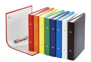 Папки, системы архивации