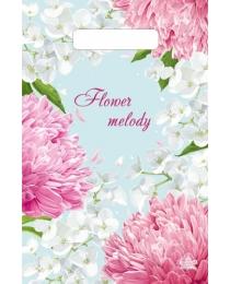 Пакет вырубной Цветущий сад (30*20 см) н00178388