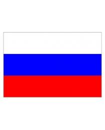 Государственный флаг Российской Федерации 1200*800