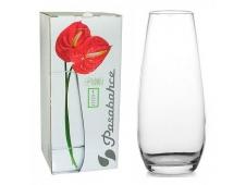 "Ваза для цветов ""Flora"" (BOTANIKA) 43267"