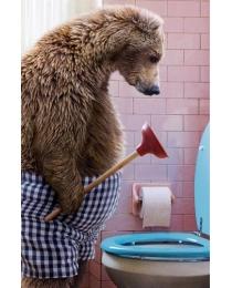 Медведь 0114.297