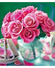 Цветы 0122.071