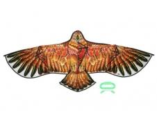 """Воздушный змей """"Орел"""" 140 см"""