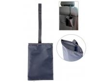 Мешок для мелочей (серый) АТ-8749